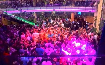 DJ RYMO - Club Party
