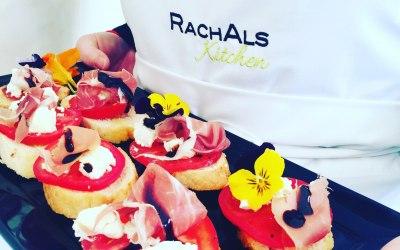 RachAls Kitchen