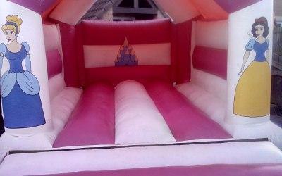 Bounce 'n' Slide 9