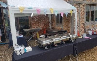 MickNicks Hog Roast, BBQ and Grill 5
