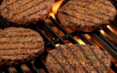 MickNicks Hog Roast, BBQ and Grill 7