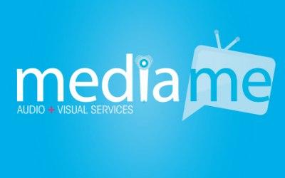 MediaME 1