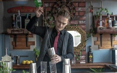 Mix Cocktails 6