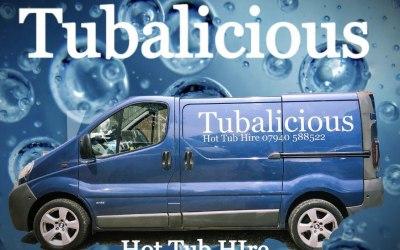 Tubalicious  3