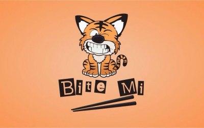 Bite Mi Ltd