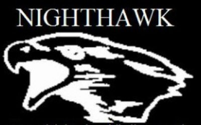 Nighthawk Mobile Disco & Karaoke 1