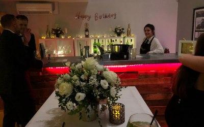 Betsy's Bar 6