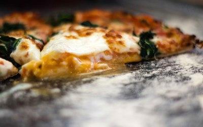 Gastropizza