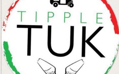 Tipple Tuk