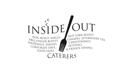 InsideOut Caterers