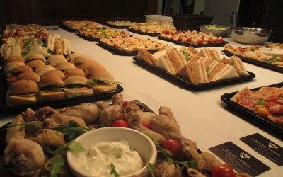 Eatstreet Catering 3