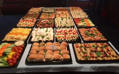 Eatstreet Catering 1