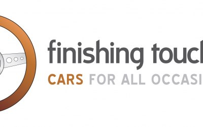 Finishing Touch Cars 2