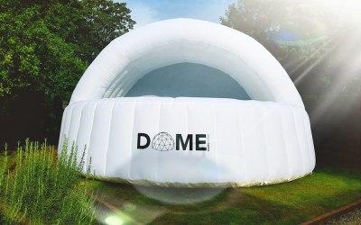 Dome Bars