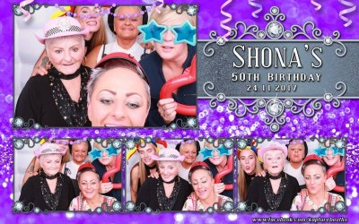 Kapture Photo Booths 5