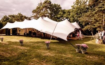 TentStyle 4