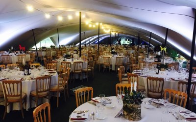 TentStyle 9