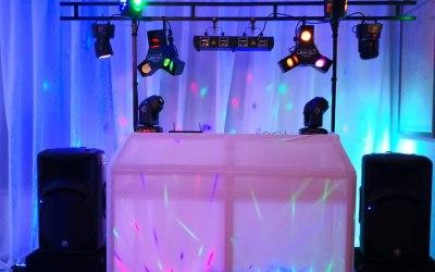 SD's Disco/Karaoke 7
