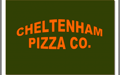 Cheltenham Pizza Co.