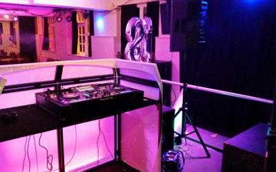 Godfrey DJ Events 3