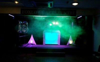 Godfrey DJ Events 6