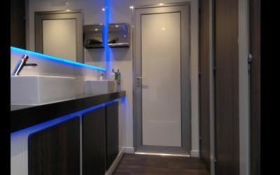 UK Luxury Toilets 9