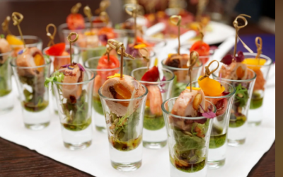 Palm Trees Catering Ltd 2