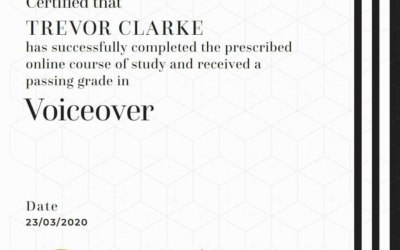 Clarkes Events 4