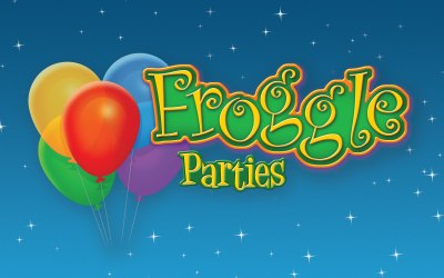 Froggle Parties 1