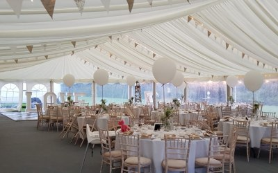 All Style Marquees Ltd. 3