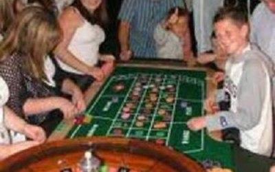 Mobile casino hire yorkshire golden west casino carson city nv