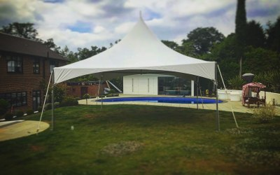 Project Marquee  9