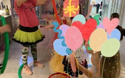 BalloonsRme  2