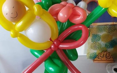 BalloonsRme  6