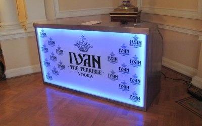 The Inn Box 7