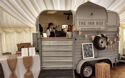 The Inn Box 4