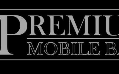 Premium Mobile Bars Ltd 2