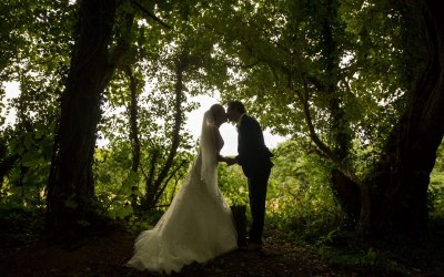 Watch Our Wedding 2