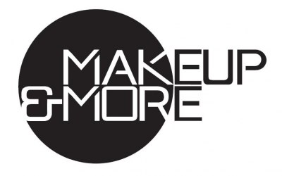 Makeup and More