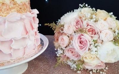 Sprinkle of Magic Wedding Planners 5