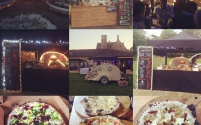 Firebird Oven Wedding Pizza Birthday Caterer Food Truck Street Food Wood Fired Party Herefordshire Gloucestershire Cotswold Somerset Bristol Chepstow Monmouth Cheltenham