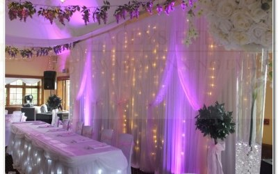 Laceys Event Services Ltd 5