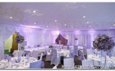 Laceys Event Services Ltd 2