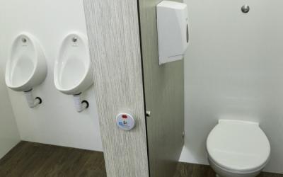 Asles Toilet Rentals 2