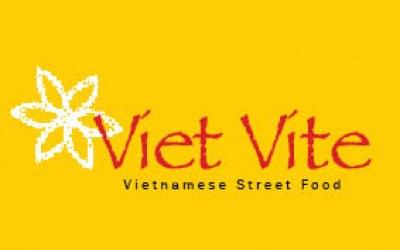 Viet Vite logo