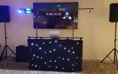 Bristol DJ 6