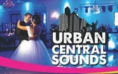 Urban Central Sounds 9