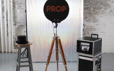 PROP 5