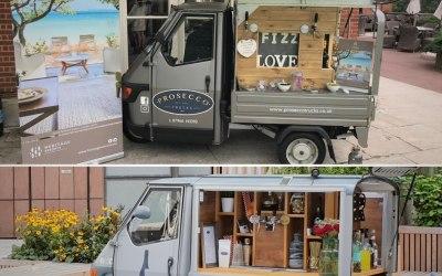 Prosecco Trucks 5