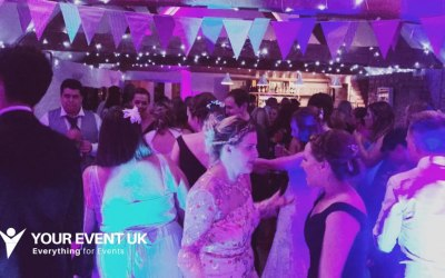 Your Event UK 3